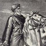 Abu Jahal