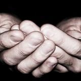 berdo'a di waktu yang istijabah