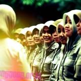 Ilustrasi Foto Wanita Karir *Dok Google - Satpol PP Wanita Aceh